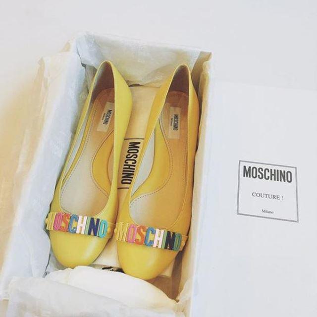 Bạn gái mạnh tay chi hơn chục triệu mua giày tặng Duy Mạnh, kèm thêm câu dằn mặt đáng yêu - Hình 15