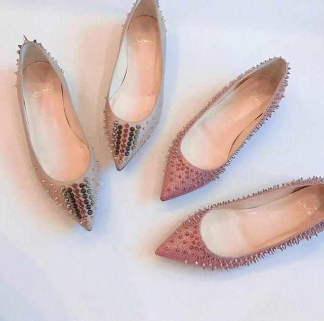 Bạn gái mạnh tay chi hơn chục triệu mua giày tặng Duy Mạnh, kèm thêm câu dằn mặt đáng yêu - Hình 12