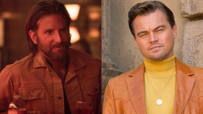 Bradley Cooper sẽ cộng tác với đạo diễn 'The Shape of Water'? - Hình 1