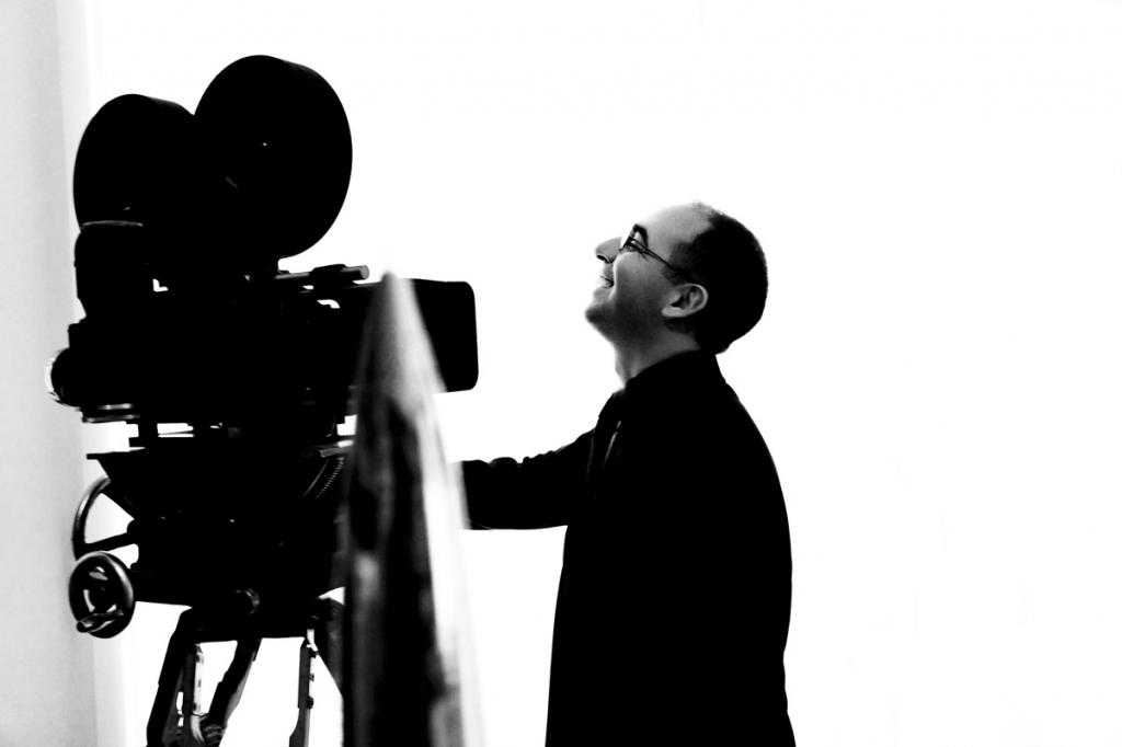 Giuseppe Tornatore: Cây đại thụ của điện ảnh Italia hiện đại - Hình 5