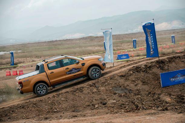 Hyundai bám sát Toyota trong cuộc chiến thị phần tại Việt Nam - Hình 4