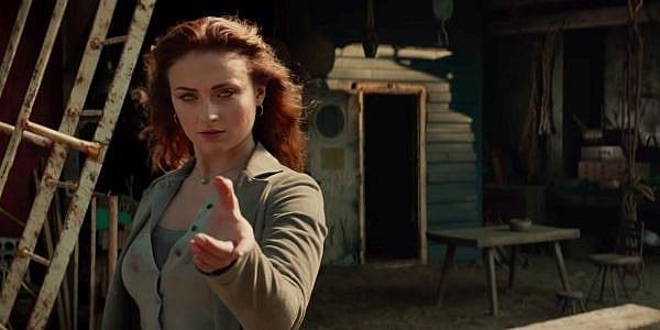 Men In Black: International mở màn bết bát, Avengers: Endgame chính thức bật bãi - Hình 2