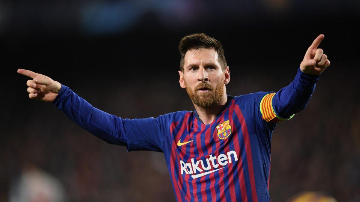 Messi và cơ hội cuối để sánh vai cùng Maradona - Hình 1