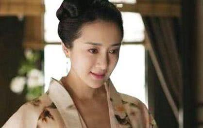Những thể loại vai khiến khán giả vô cùng căm ghét trong 10 bộ phim Trung Quốc - Hình 7