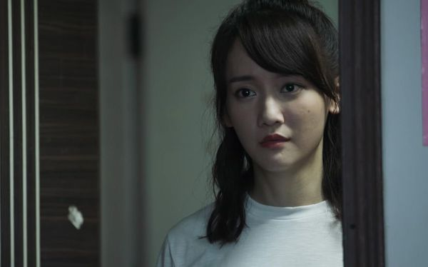 Những thể loại vai khiến khán giả vô cùng căm ghét trong 10 bộ phim Trung Quốc - Hình 1