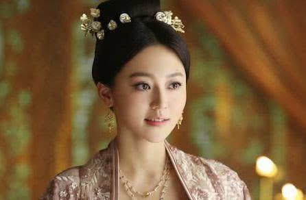 Những thể loại vai khiến khán giả vô cùng căm ghét trong 10 bộ phim Trung Quốc - Hình 4