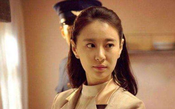 Những thể loại vai khiến khán giả vô cùng căm ghét trong 10 bộ phim Trung Quốc - Hình 3