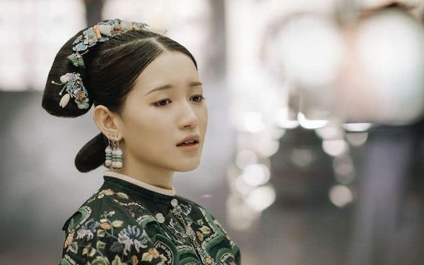 Những thể loại vai khiến khán giả vô cùng căm ghét trong 10 bộ phim Trung Quốc - Hình 5
