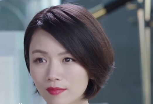 Những thể loại vai khiến khán giả vô cùng căm ghét trong 10 bộ phim Trung Quốc - Hình 2