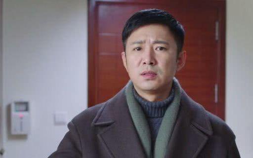 Những thể loại vai khiến khán giả vô cùng căm ghét trong 10 bộ phim Trung Quốc - Hình 9