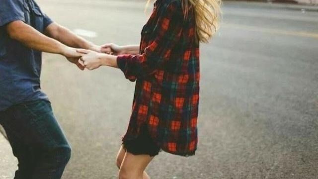Phải làm sao khi bạn đang hẹn hò nhưng trong lòng vẫn còn nhớ nhung tình cũ? - Hình 2