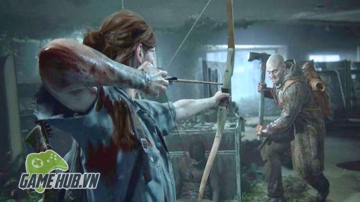 The Last of Us Part 2 - Cực phẩm Game Zombie chốt hạ ngày phát hành? - Hình 1