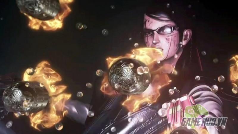 Top game nổi đình nổi đám nhưng lại biệt tăm tích tại E3 2019 - Hình 8