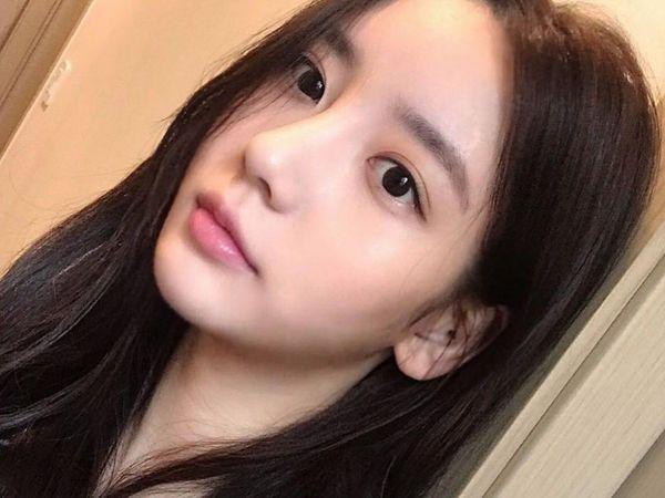 YG Entertainment đưa ra tuyên bố chính thức: Han Seo Hee chưa bao giờ là thực tập sinh của YG - Hình 2