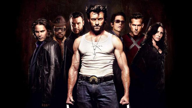 5 sai lầm của Fox với X-Men: Điều số 3 còn giúp Disney xây dựng thành công vũ trụ điện ảnh Marvel - Hình 5