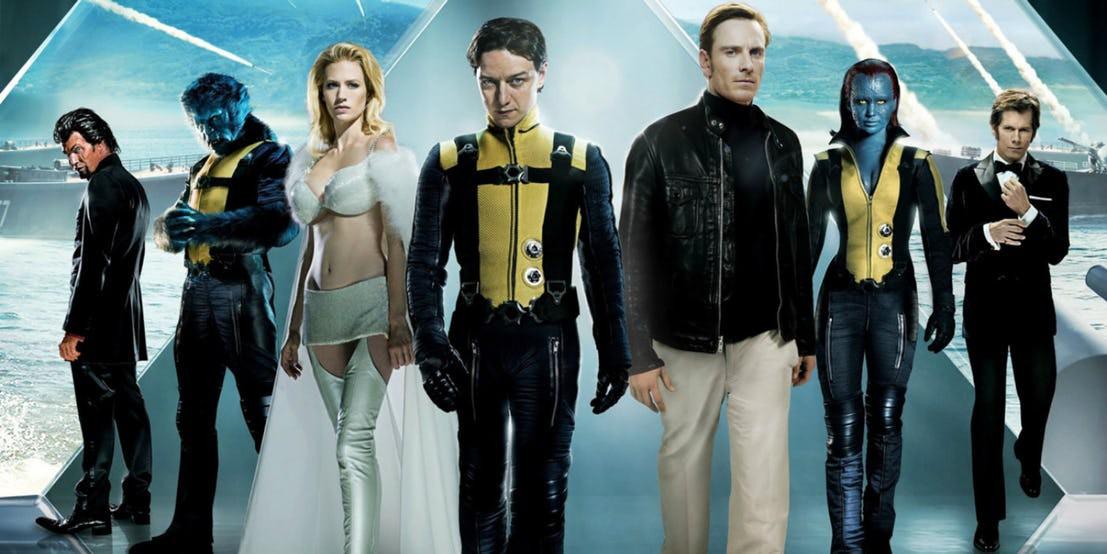 5 sai lầm của Fox với X-Men: Điều số 3 còn giúp Disney xây dựng thành công vũ trụ điện ảnh Marvel - Hình 2