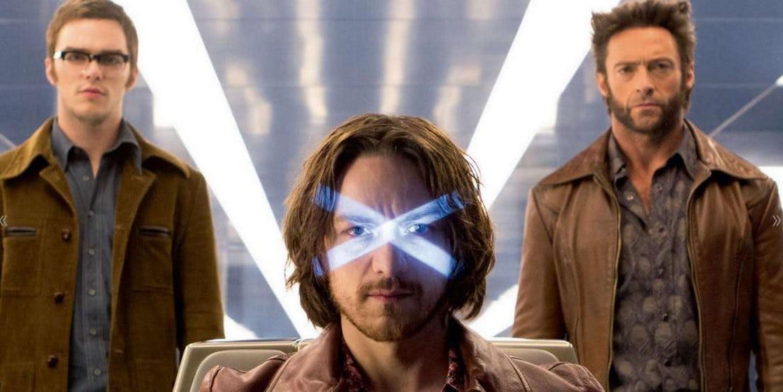 5 sai lầm của Fox với X-Men: Điều số 3 còn giúp Disney xây dựng thành công vũ trụ điện ảnh Marvel - Hình 1
