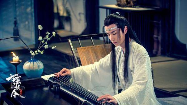 6 phim truyền hình Trung Quốc được chờ đợi nhất 2019: Số 1 là đam mỹ, số 5 ngâm mấy năm trời chưa chiếu - Hình 2