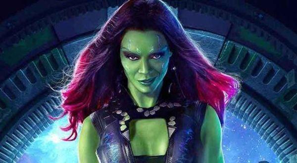 Black Widow sẽ trở lại từ cõi chết trong phần phim sắp riêng được ra mắt năm sau? - Hình 7