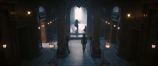Black Widow sẽ trở lại từ cõi chết trong phần phim sắp riêng được ra mắt năm sau? - Hình 5
