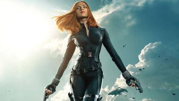 Black Widow sẽ trở lại từ cõi chết trong phần phim sắp riêng được ra mắt năm sau? - Hình 4