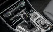 BMW 218i Gran Tourer - xe gia đình hạng sang giá 1,53 tỷ đồng - Hình 9