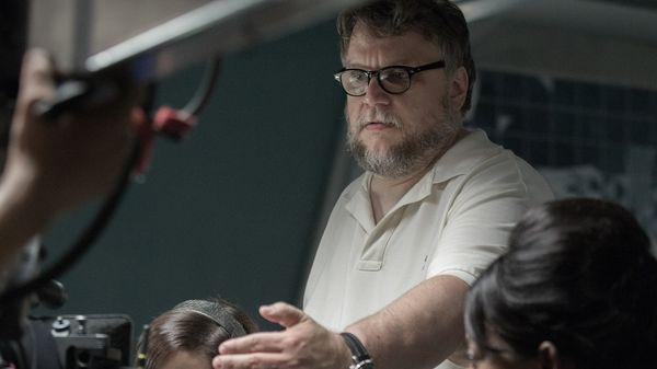 Bradley Cooper đang đàm phán để tham gia phim Nightmare Alley của Guillermo del Toro - Hình 5