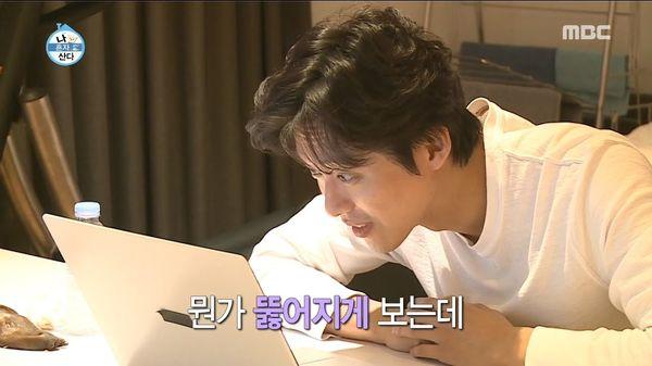 BXH nổi tiếng giữa tháng 6: Produce X 101 cùng Kim Woo Seok - Kim Min Kyu dẫn đầu, Kim Yo Han giảm nhiệt - Hình 3