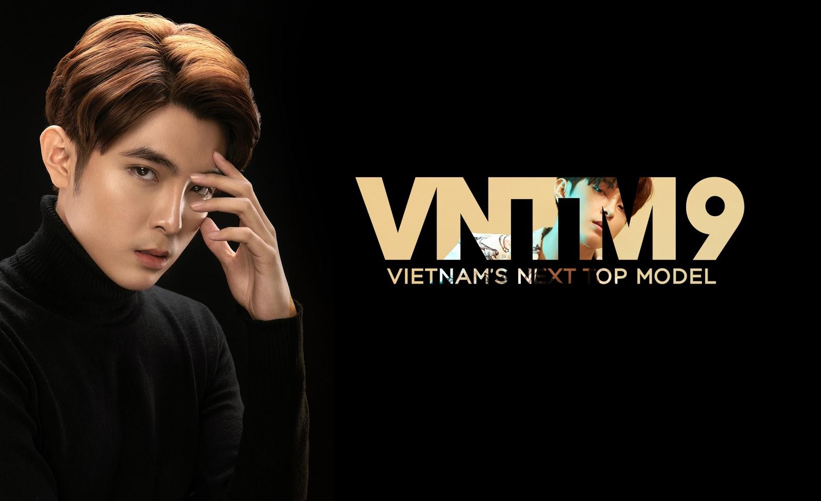 Dàn thí sinh 'hot nhất cộng đồng mạng hội tụ tại vòng Top Model Online - VNTM2019 - Hình 9