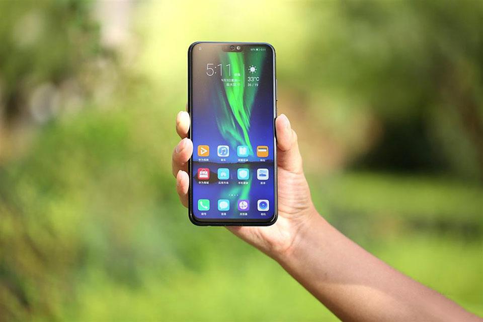Điện thoại thông minh Honor nào là tốt nhất cho bạn? - Hình 3