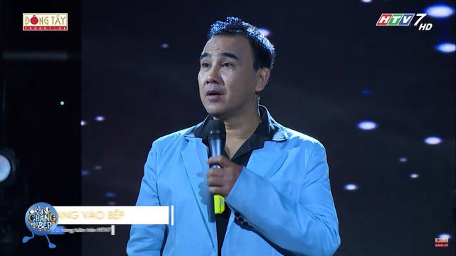 MC Kỳ Duyên: Tôi phải chấp nhận thua Lâm Khánh Chi - Hình 4