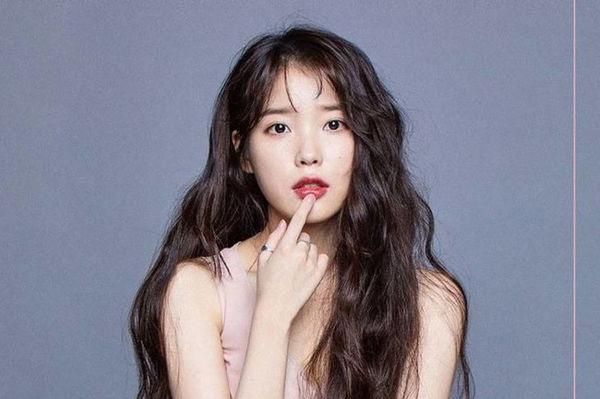 Park Seo Joon khoe cơ bắp trong phim mới - IU là đại gia bất động sản trẻ tuổi - Hình 7