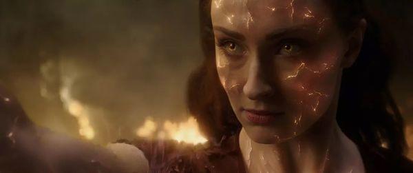 Sau thảm họa X-Men: Dark Phoenix, fan cầu xin Marvel cứu Jean Grey và biệt đội X-Men - Hình 4