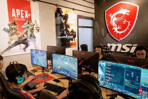 Thêm GameHome chất lượng cho game thủ Nam Từ Liêm - Hình 6
