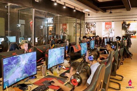Thêm GameHome chất lượng cho game thủ Nam Từ Liêm - Hình 5