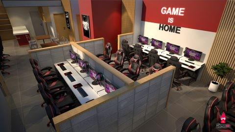 Thêm GameHome chất lượng cho game thủ Nam Từ Liêm - Hình 4