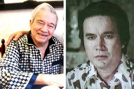 Trùm Biệt động Sài Gòn- Quang Thái qua đời ở tuổi 83 - Hình 1