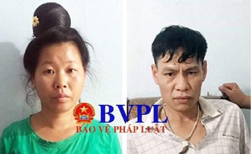 Vụ mẹ nữ sinh giao gà bị hạ sát : Công an Điện Biên thông tin nóng - Hình 1