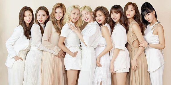 Vượt qua BlackPink, Fancy của Twice tiếp tục làm nên chuyện khi phá kỉ lục trên BXH Melon 2019 - Hình 2