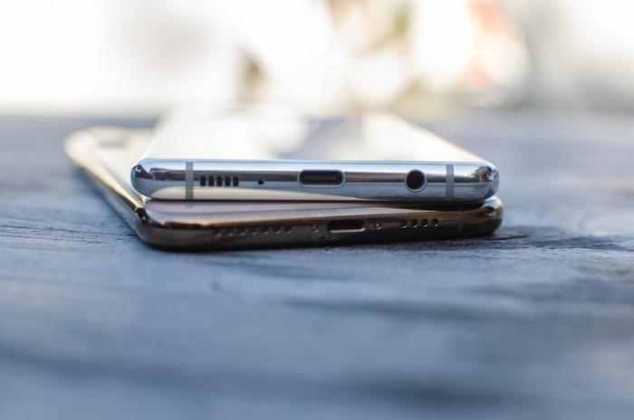 3 lý do sẽ khiến bạn mua ngay Galaxy S10 nếu đang định mua iPhone XS Max - Hình 3
