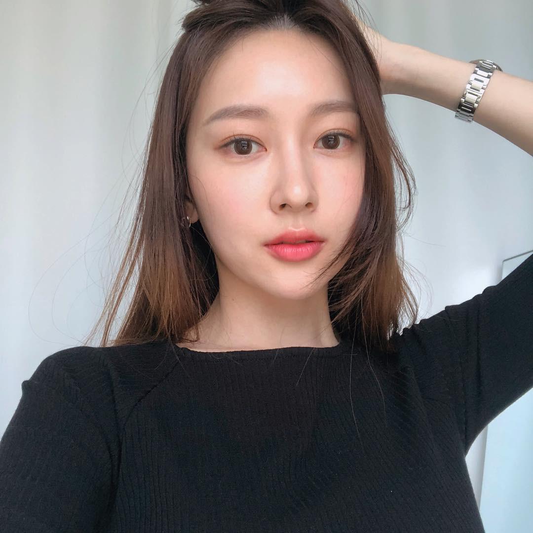 5 bí kíp được coi như Quốc bảo trong chăm sóc da của phái đẹp Hàn Quốc - Hình 1