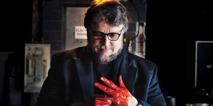 Chán làm chàng thơ hậu li dị vợ, Bradley Cooper đi lừa đảo trong phim kinh dị remake Nightmare Alley - Hình 5