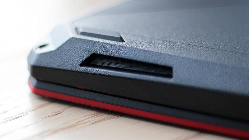 Đánh giá ASUS TUF FX504G: Laptop gaming thế hệ mới của ASUS có gì hay? - Hình 9