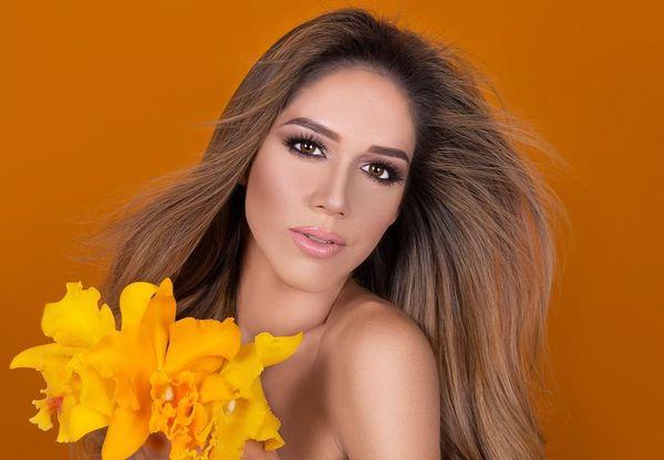 Dao kéo nát mặt, thí sinh Hoa hậu Venezuela 2019 vẫn bị chê như đàn ông, giống người chuyển giới - Hình 13