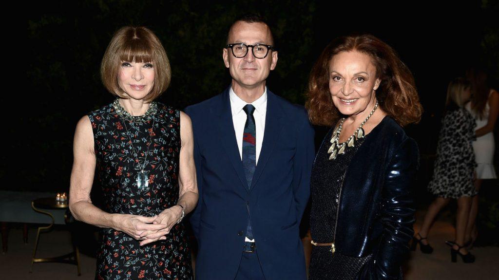 Điểm tin thời trang - Chanel tăng trưởng ấn tượng, xoá tan tin đồn kinh doanh thương hiệu - Hình 2
