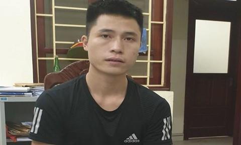 DJ xinh đẹp bị hạ sát ở Hoàng Mai : Tiết lộ bất ngờ - Hình 1
