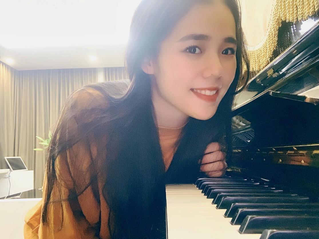 Độ Ta Không Độ Nàng lập kỷ lục chưa từng có trong lịch sử nhạc Việt Nam - Hình 2