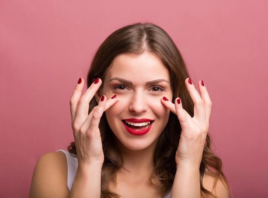 Dưỡng da sau tuổi 25 liệu có khó như bạn nghĩ? - Hình 4