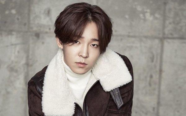 Giữa bão scandal dồn dập, Nam Tae Hyun vẫn hồn nhiên đi so sánh thu nhập hiện tại của mình với hồi hoạt động cùng WINNER - Hình 2