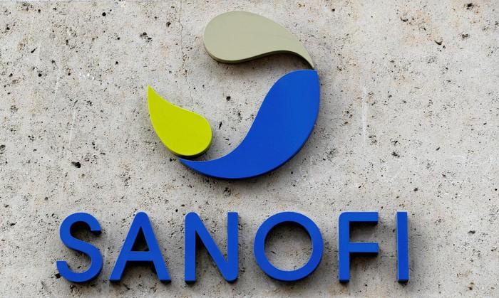 Google hợp tác công nghệ dữ liệu với hãng dược phẩm Sanofi - Hình 1